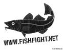 FISHFIGHT