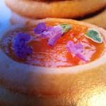 Aprikosenplaetzchen