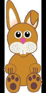 bunny-155289_640