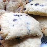 Riesen-Cookies